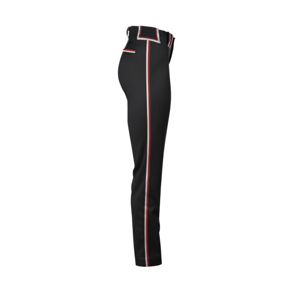 Women's Custom Hypertech Series Loaded Pants