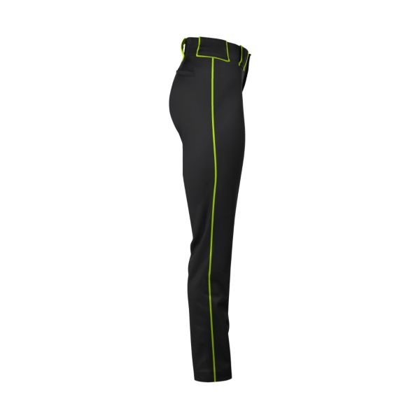 Women's Custom Hypertech Series Pipe Plus Pants