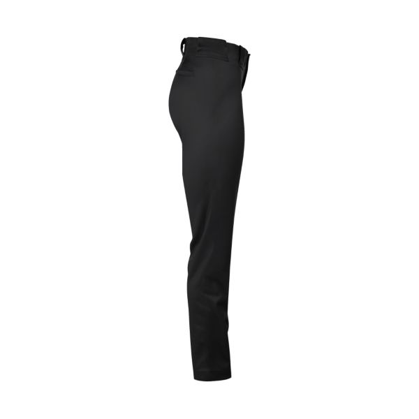 Women's Custom Hypertech Series Solid Pants
