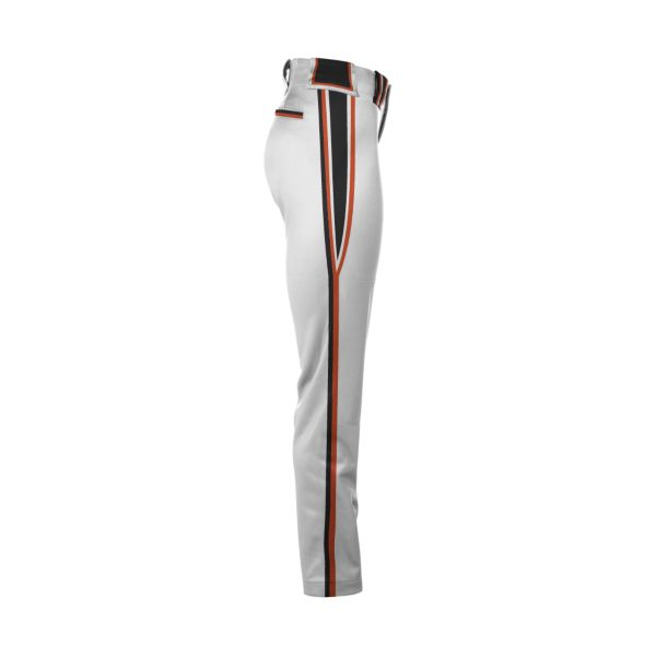 Women's Custom Hypertech Series Venom Pants