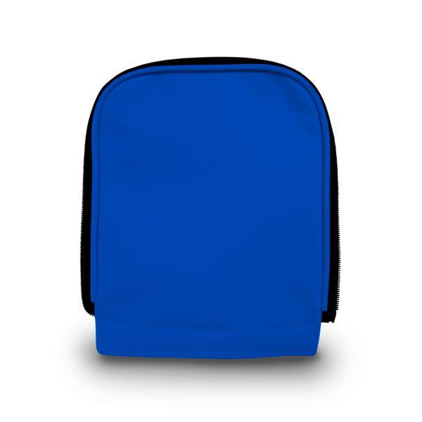 Beast/Spartan Bag Flap