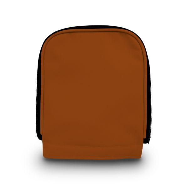Beast/Spartan Bag Flap Texas Orange