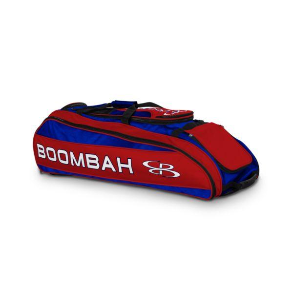 Beast Bag
