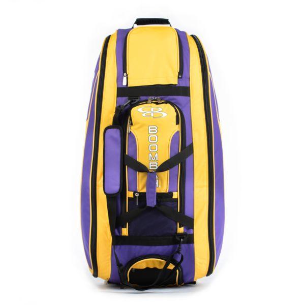 Beast Rolling Bat Bag 2.0
