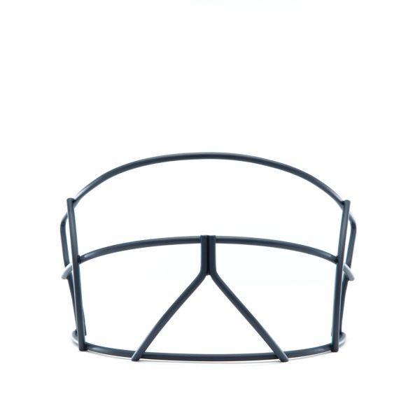 DEFCON Batting Helmet Mask NOCSAE V2