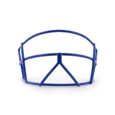 DEFCON Face Mask for Batting Helmet