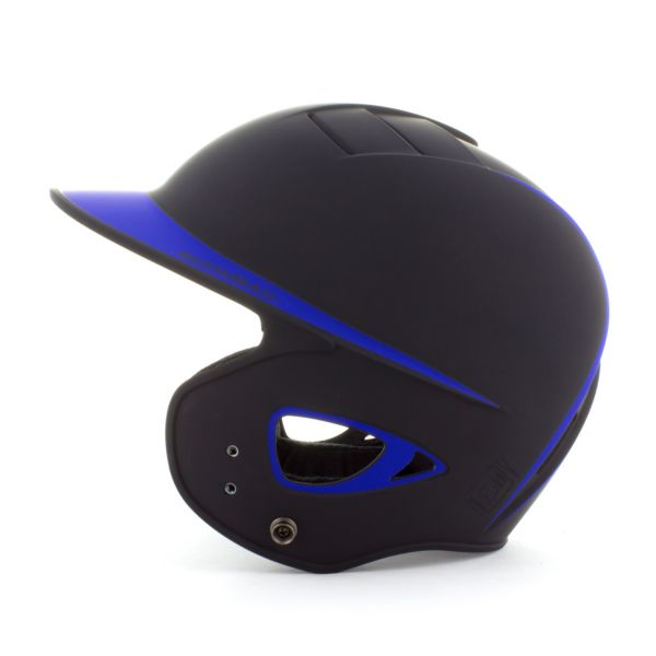 Deflector 2 Batting Helmet