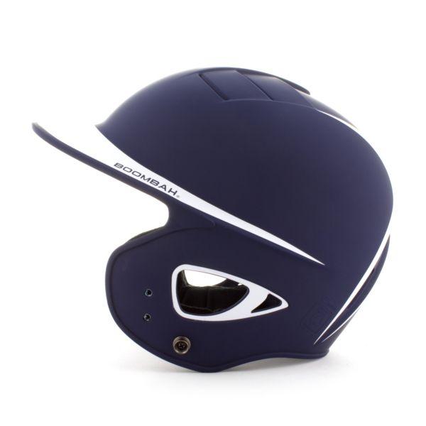 Deflector 2 Batting Helmet