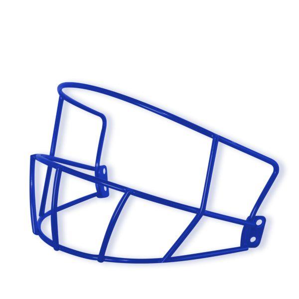 Deflector Batting Helmet Face Mask