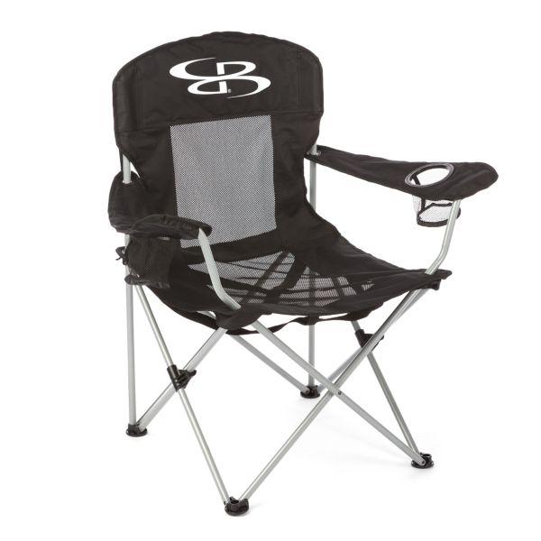 Outdoor Folding Chair