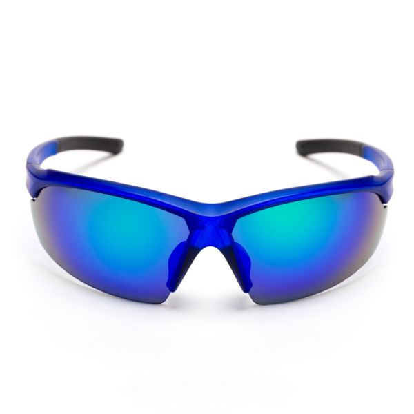 Youth Battleye Matte Sunglasses
