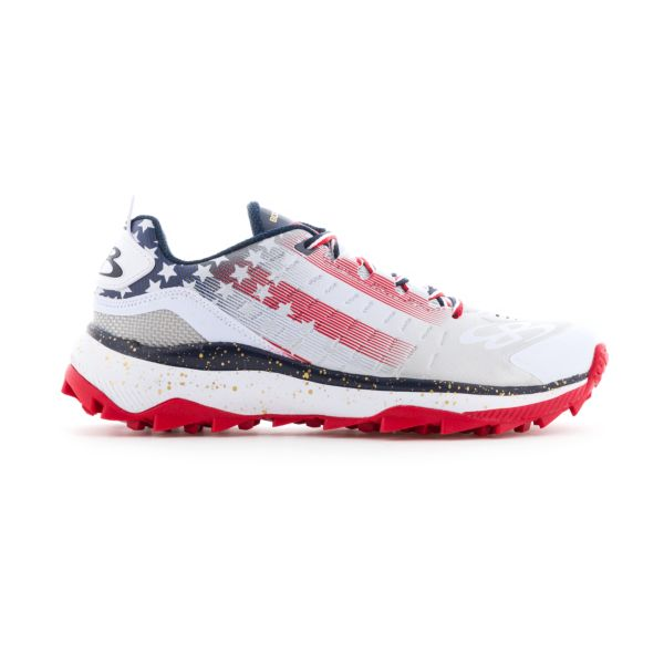 Men's Catalyst Flag Turf