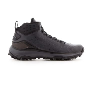 Men's Catalyst Mid Turf