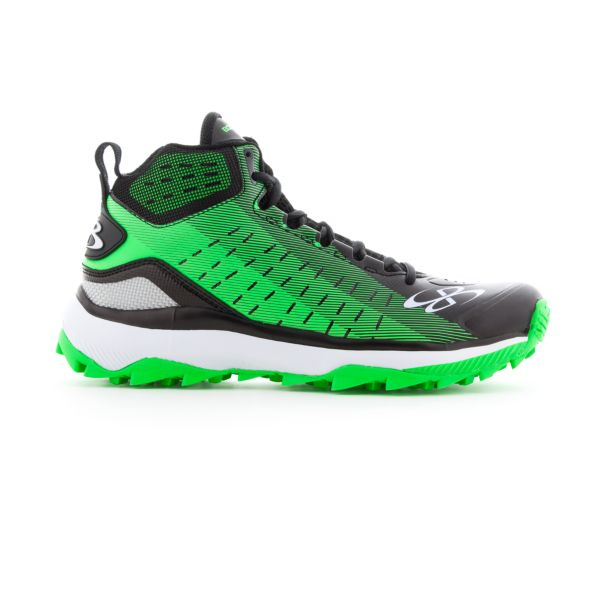 Men's Catalyst Mid Turf Shoe