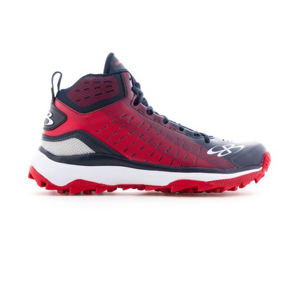 Men's Catalyst Mid Turf Shoe