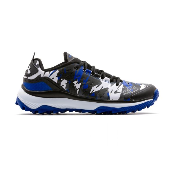 Men's Catalyst Shattered Camo Turf Shoe