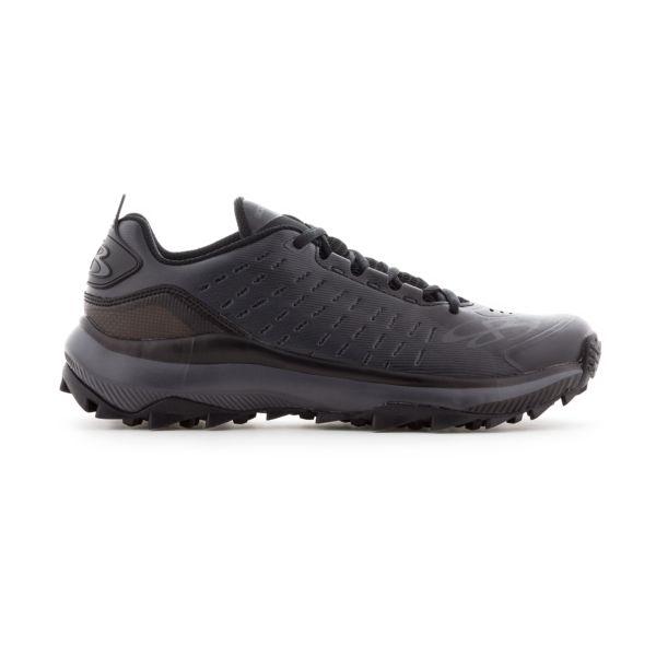 Men's Catalyst Turf Shoe