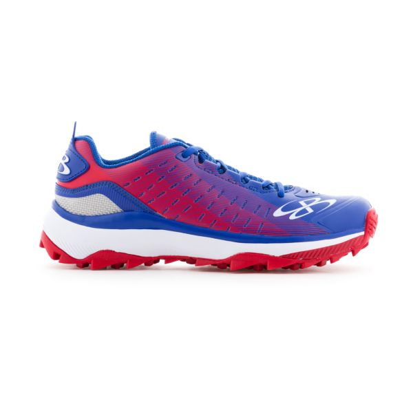 Men's Catalyst Turf Shoe