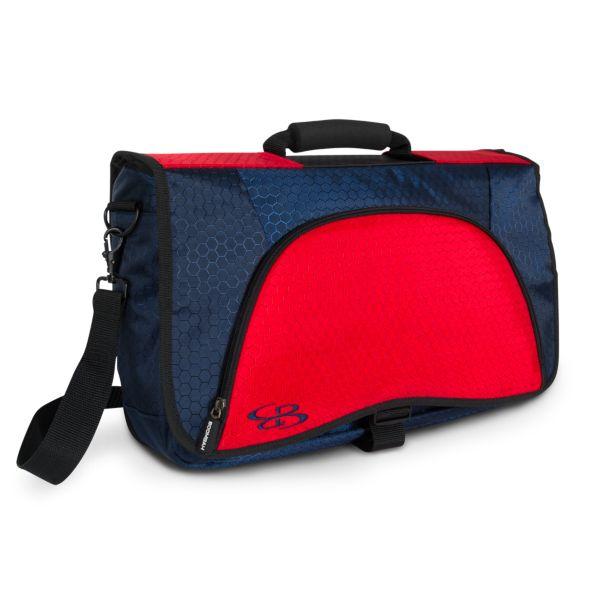 Coach's Bag