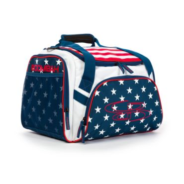 Stars & Stripes Cooler Bag