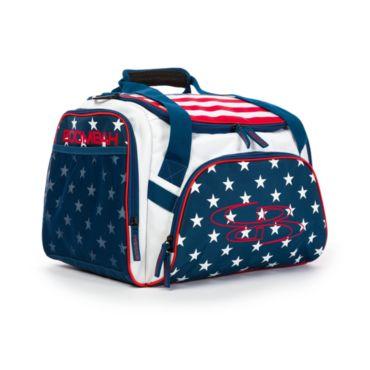 Stars & Stripes Cooler Bag