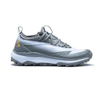 Shop Commander Shoes