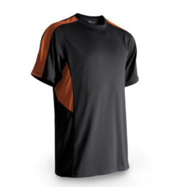 Men's Conquest Shirt