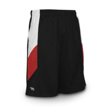 Men's Court Series 1 Basketball Short