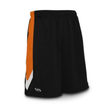Men's Court Series 2 Basketball Short