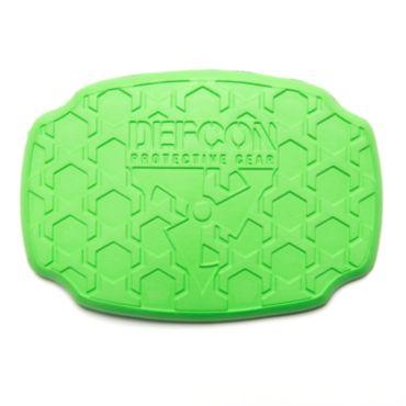Boombah DEFCON Advanced Pad