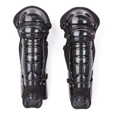 DEFCON Umpire Shin Guards