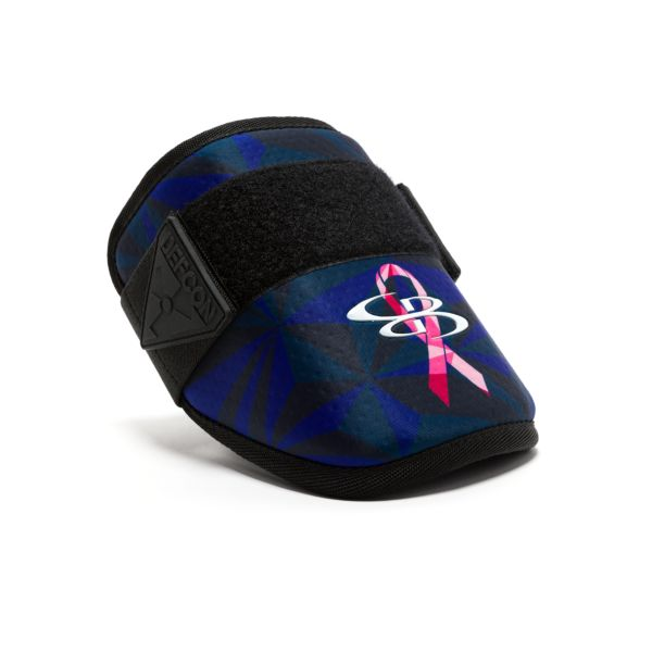 DEFCON Breast Cancer Awareness Elbow Guard