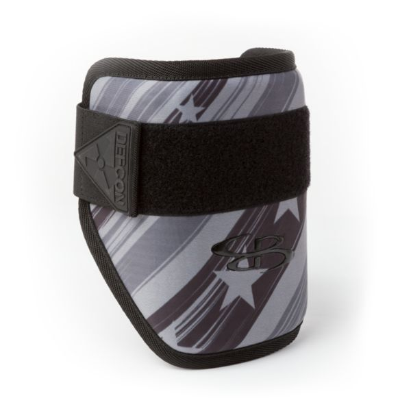DEFCON Stars and Stripes Black Ops Elbow Guard