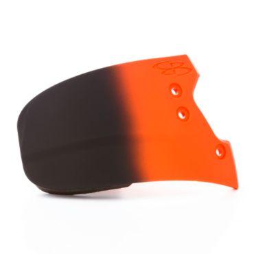 DEFCON Matte Fade Face Guard for Batting Helmet