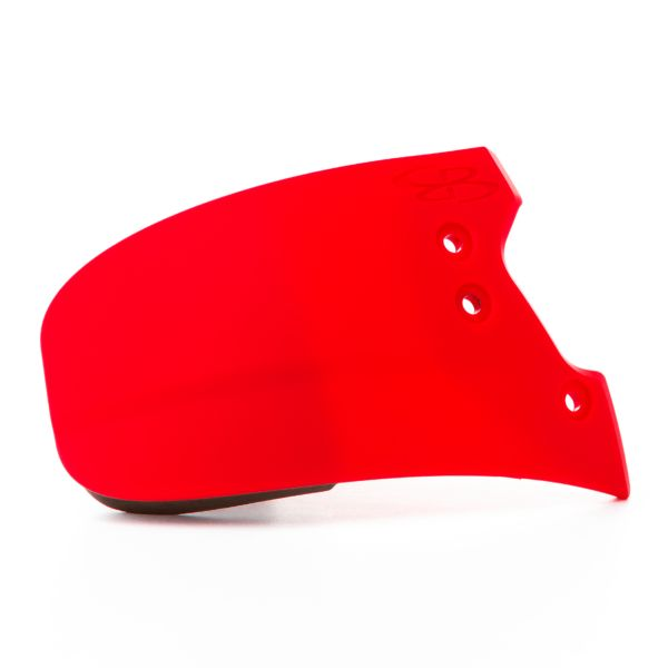 DEFCON Matte Face Guard for Batting Helmet