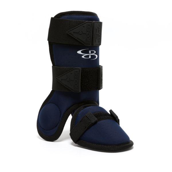 DEFCON Solid Leg Guard