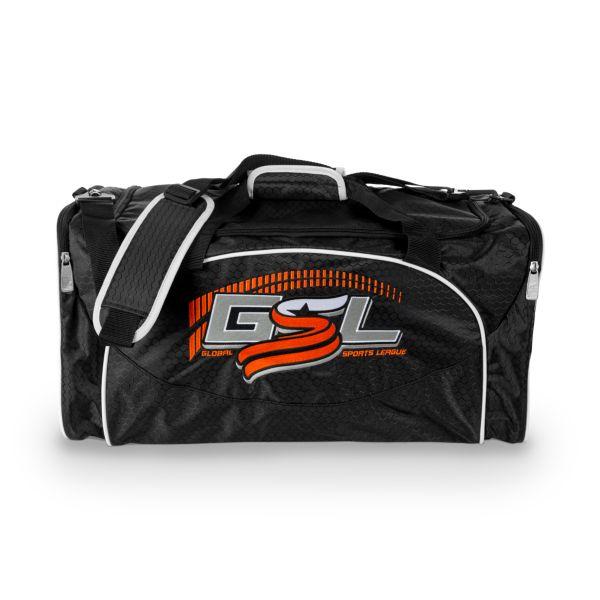 GSL Furia Duffle Bag
