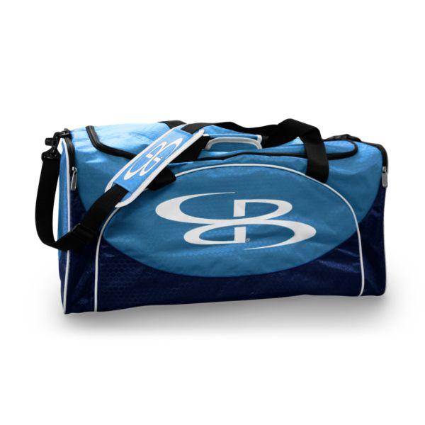 Furia Duffle Bag