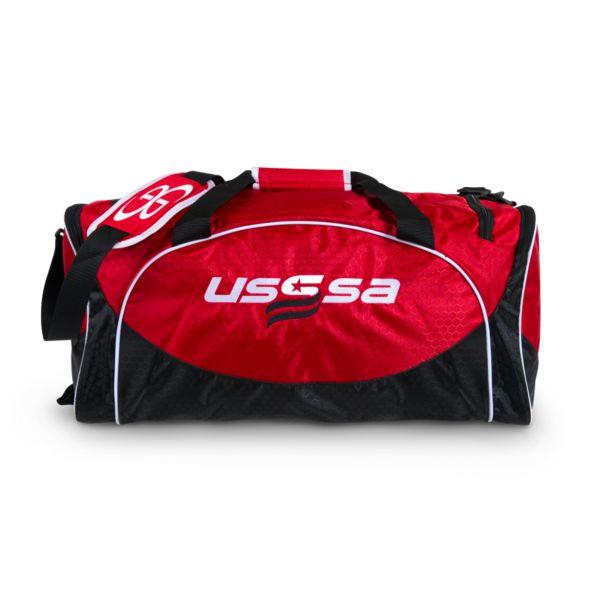 USSSA Furia Duffle Bag