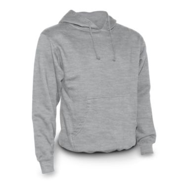 Youth G18500 Blended Hoodie