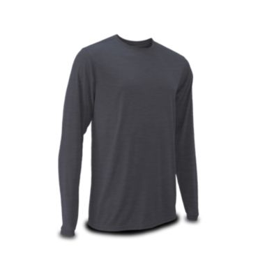 Youth Performance 2 Long Sleeve Shirt