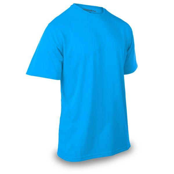 Youth Performance 2 Shirt