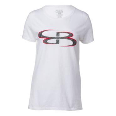 Women's Ember T-Shirt 5204