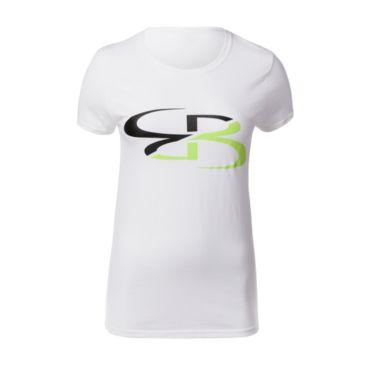 Women's Ember T-Shirt 5205