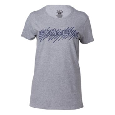 Women's Mystic T-Shirt 5207