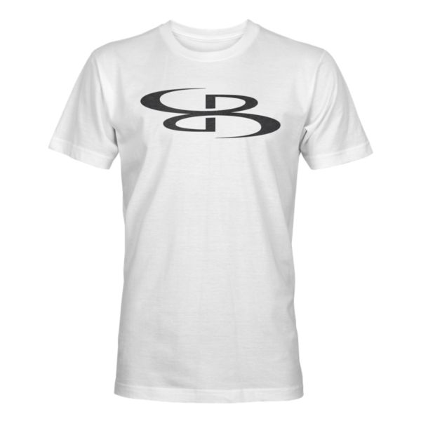 Youth Boombah Graphic Tee