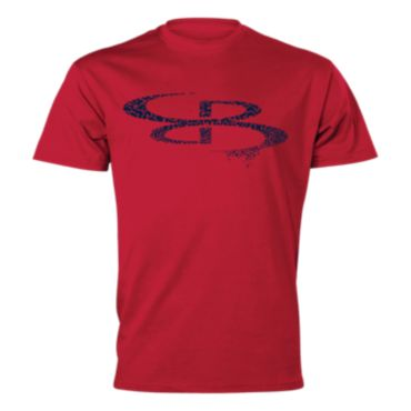 Men's B-Logo Desolate T-Shirt