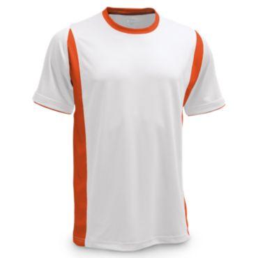 Men's Extreme Shirt