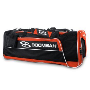 Ikhana Lacrosse Duffle Bag