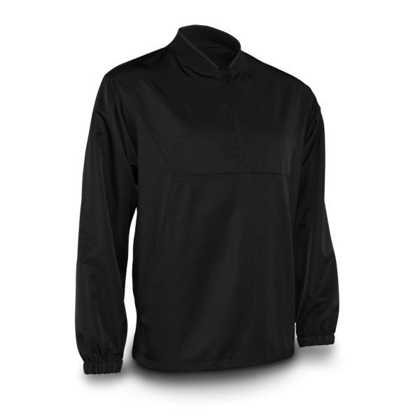 Men's Ignition Pullover